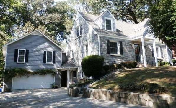 119 Folger Street, Clemson, SC 29631 (MLS #20209013) :: Les Walden Real Estate