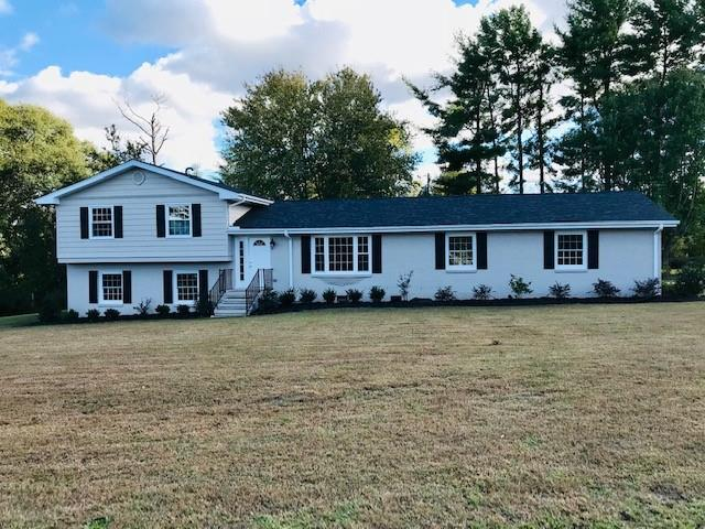 200 Altamont Court, Anderson, SC 29621 (MLS #20209571) :: The Powell Group of Keller Williams