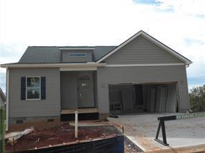 211 Crooked Cedar Way Way, Pendleton, SC 29670 (MLS #20209978) :: Tri-County Properties