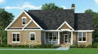 00 Burnt Tanyard Road, West Union, SC 29696 (MLS #20210246) :: Les Walden Real Estate