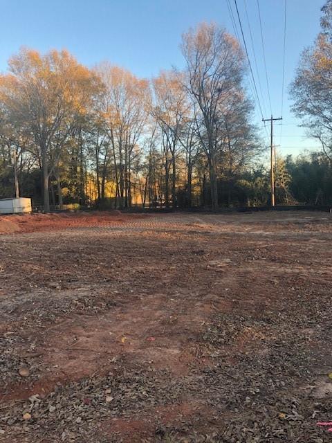 205 Longview Drive, Williamston, SC 29697 (MLS #20210559) :: The Powell Group of Keller Williams