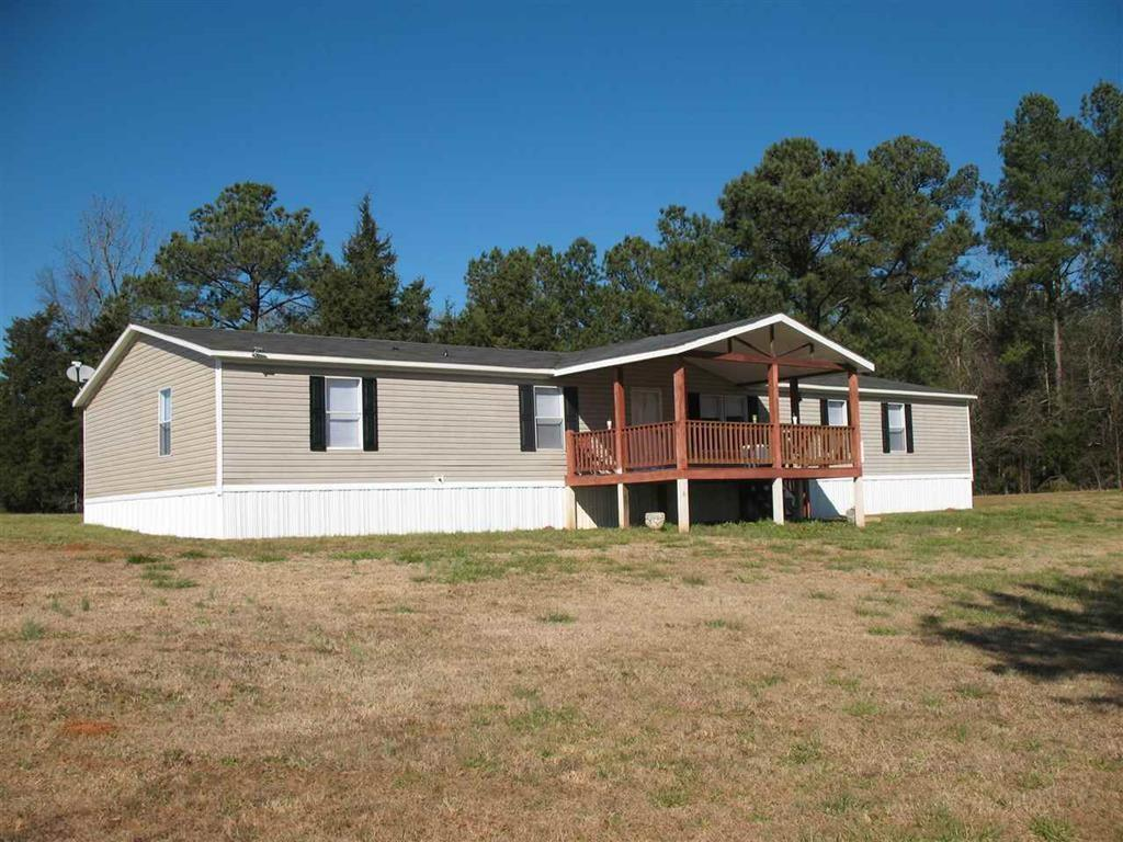 403 Long Cane Ame Road - Photo 1