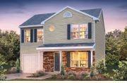 216 Hillendale Way, Pelzer, SC 29669 (MLS #20211043) :: Tri-County Properties