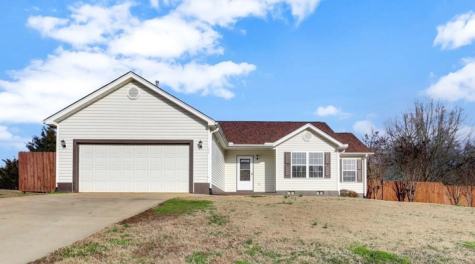 211 Spring Estates Drive - Photo 1