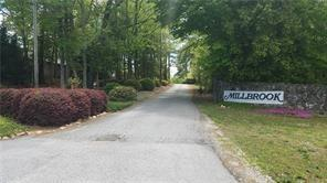Lot 9 Woodale Circle, Seneca, SC 29678 (MLS #20211374) :: The Powell Group
