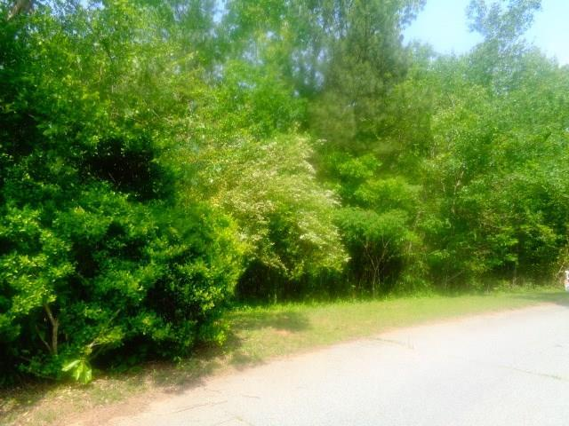 Lot 62 Sweetwater View Road, Seneca, SC 29672 (MLS #20212888) :: The Powell Group
