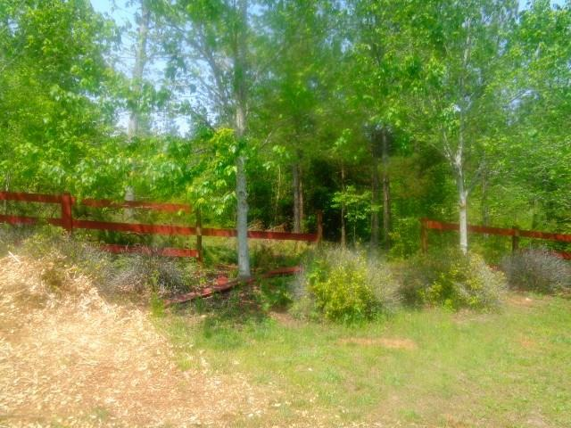 Lot 64 Sweetwater View Road, Seneca, SC 29672 (MLS #20212890) :: The Powell Group