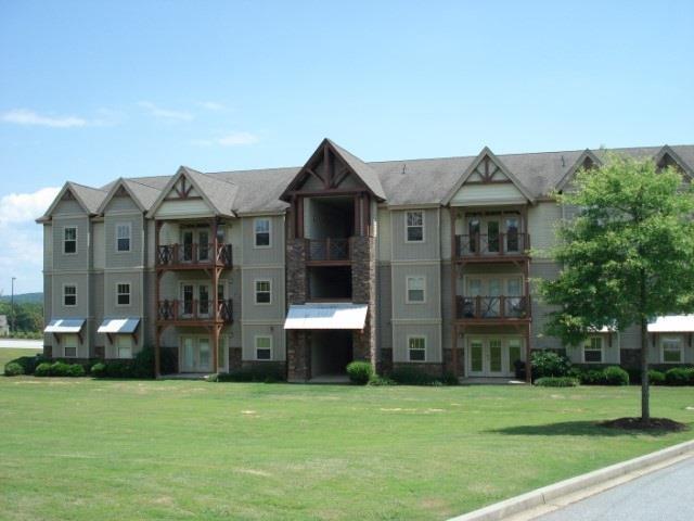 1322 Gadwall Way, Seneca, SC 29678 (MLS #20213160) :: Les Walden Real Estate