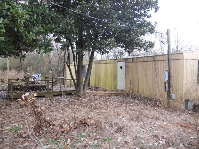 109 Looney Lane, Easley, SC 29640 (MLS #20213555) :: The Powell Group