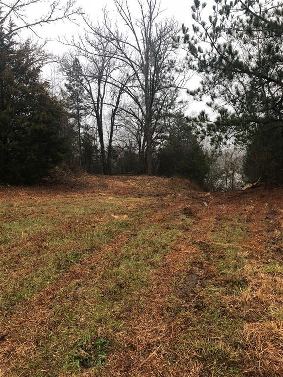 Lot #20 Harbor Crest Drive, Waterloo, SC 29384 (#20213695) :: Connie Rice and Partners