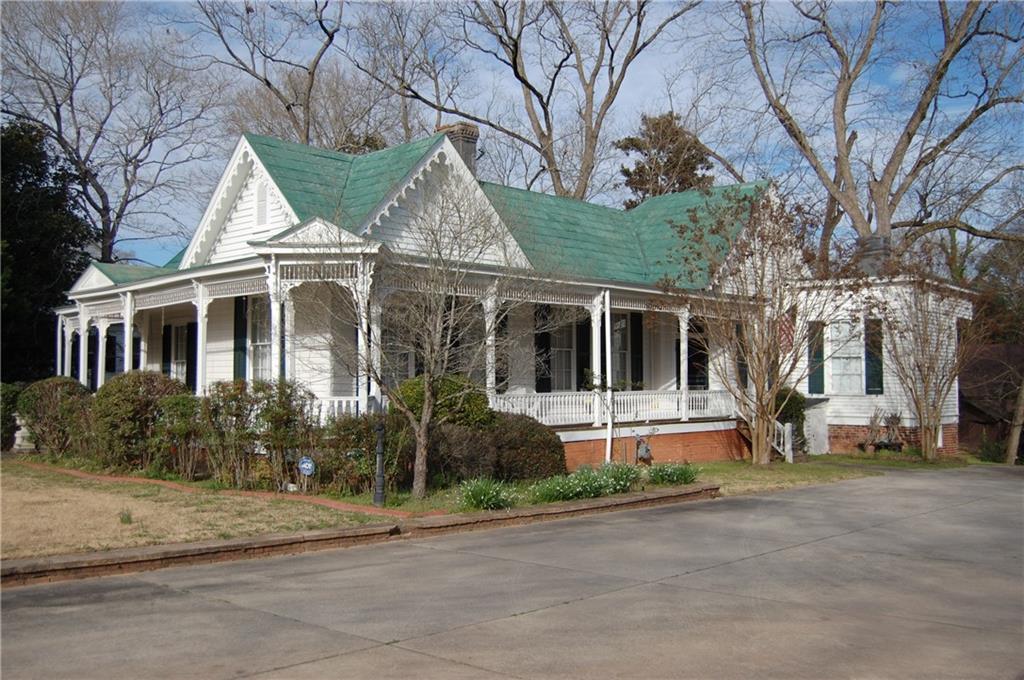 104 Greenville Street - Photo 1