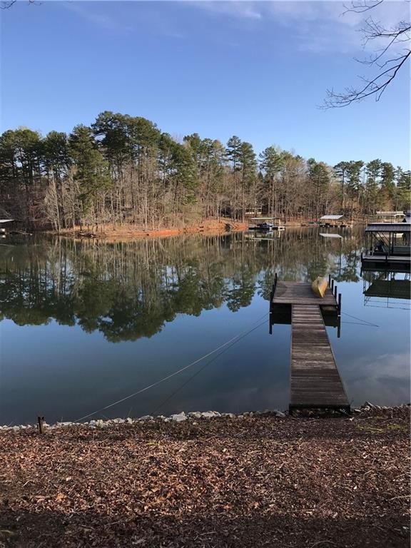 102 Hidden Knolls Way, Martin, GA 30557 (MLS #20216002) :: Lake Life Realty