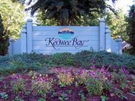 514 Keowee Bay Circle, Salem, SC 29676 (#20216824) :: Connie Rice and Partners