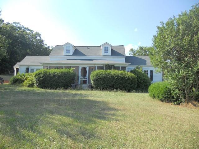 2010 418 Highway, Pelzer, SC 29669 (#20217501) :: Connie Rice and Partners