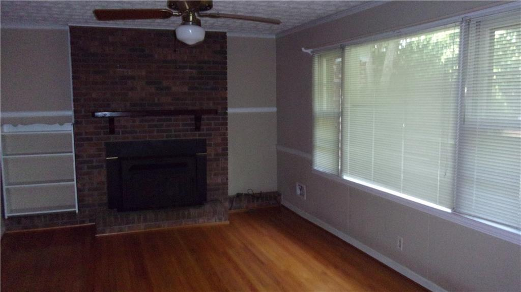 https://bt-photos.global.ssl.fastly.net/anderson/orig_boomver_1_20217524-2.jpg