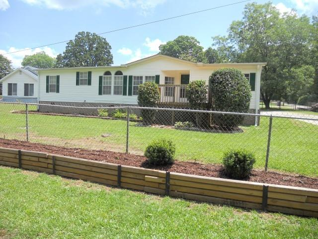 400A Bahan Street, Taylors, SC 29687 (#20217689) :: Connie Rice and Partners