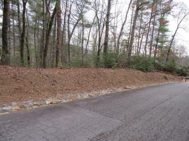 430 Whispering Falls Drive, Pickens, SC 29671 (#20218203) :: Connie Rice and Partners