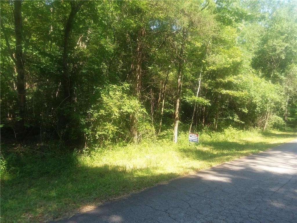 623 Dryden Drive - Photo 1