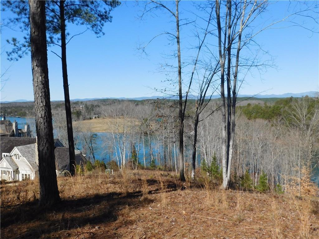 266 Piney Woods Trail - Photo 1