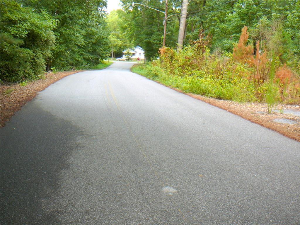 Lt 5 Hand Drive - Photo 1