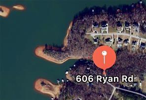 608 Ryan Rd. Road, Anderson, SC 29625 (MLS #20219521) :: Allen Tate Realtors