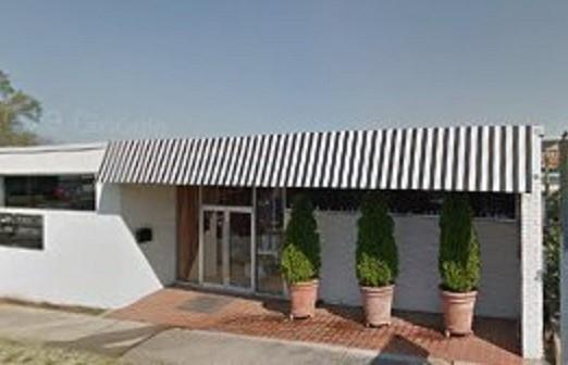 114 W Greenville Street, Anderson, SC 29625 (MLS #20219880) :: Tri-County Properties