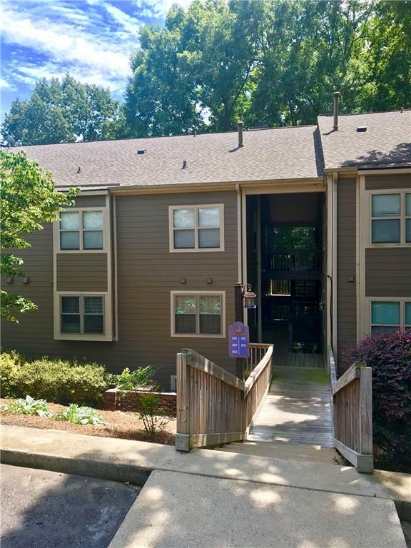 102 Captains Way, Anderson, SC 29625 (MLS #20219982) :: Les Walden Real Estate