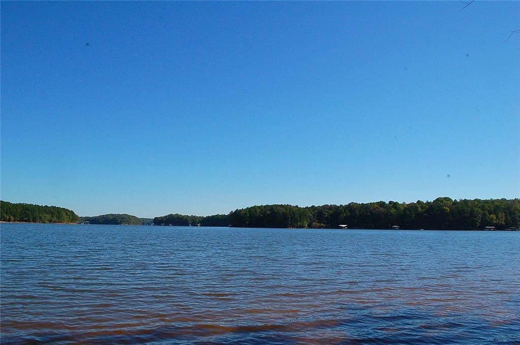 0 Lake Shore Road - Photo 1