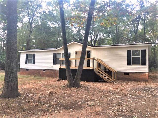 5 Fisher Jenkins Road, Anderson, SC 29625 (#20222245) :: Connie Rice and Partners