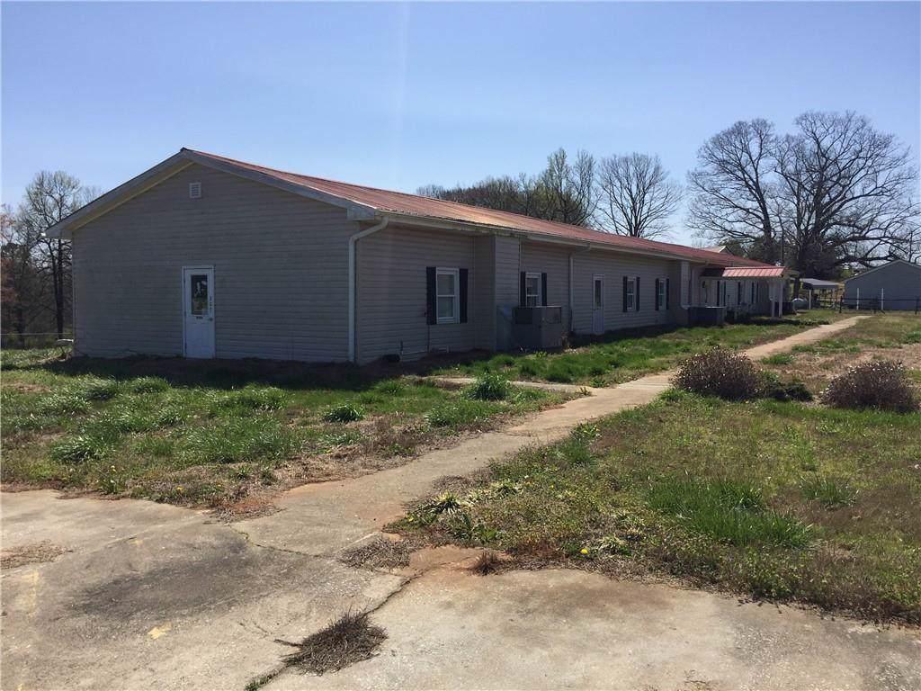 207 Farm House Lane - Photo 1