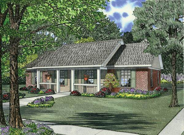 110 Botany Lane, Walhalla, SC 29691 (MLS #20222966) :: Tri-County Properties at KW Lake Region