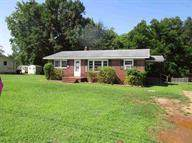 314 Hillcrest Circle, Anderson, SC 29624 (MLS #20222995) :: Tri-County Properties at KW Lake Region