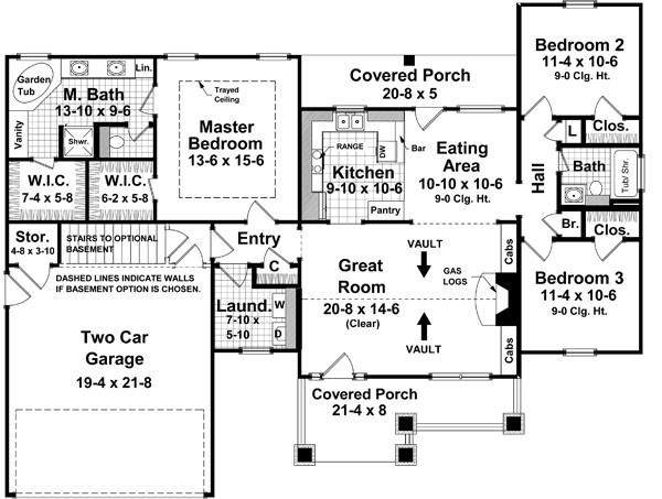 705 Timberlake Road, Anderson, SC 29625 (MLS #20223675) :: Les Walden Real Estate