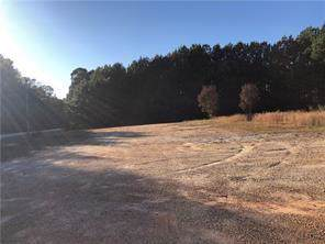2383 Pickens Highway, West Union, SC 29696 (MLS #20223758) :: The Powell Group