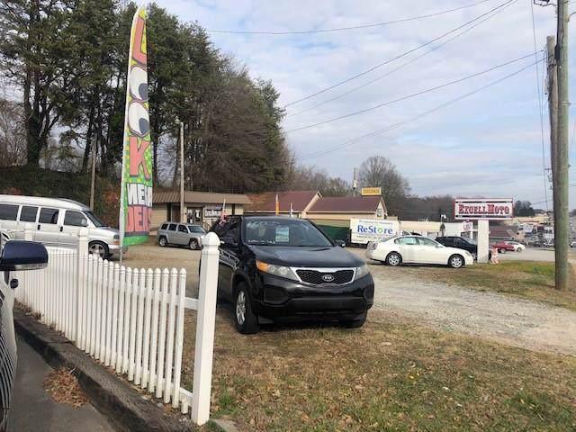 7022/7034 Calhoun Memorial Highway - Photo 1
