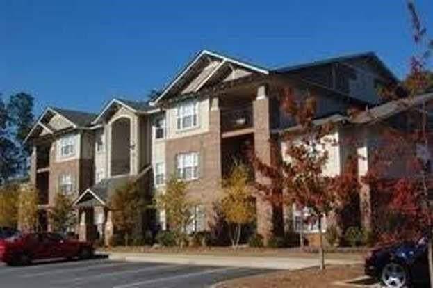 833 Old Greenville Highway, Clemson, SC 29631 (MLS #20223865) :: Tri-County Properties at KW Lake Region