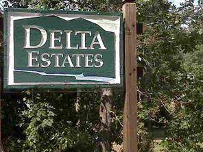 33/34 Smokerise Drive, Westminster, SC 29693 (MLS #20223923) :: Tri-County Properties at KW Lake Region