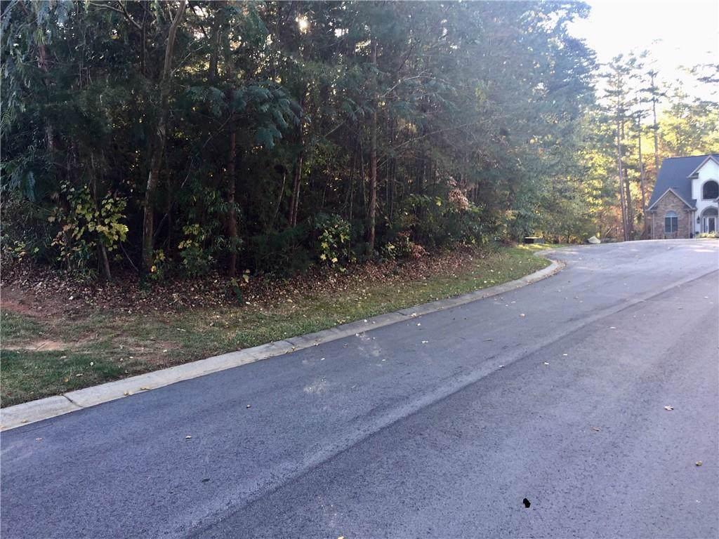 203 Harbor View Lane - Photo 1