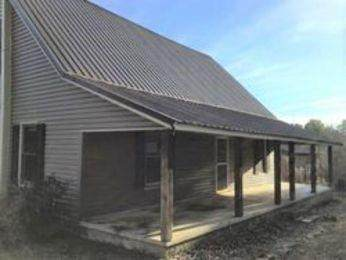 111 Tabor Ramp Road, Westminster, SC 29693 (MLS #20225424) :: Tri-County Properties at KW Lake Region