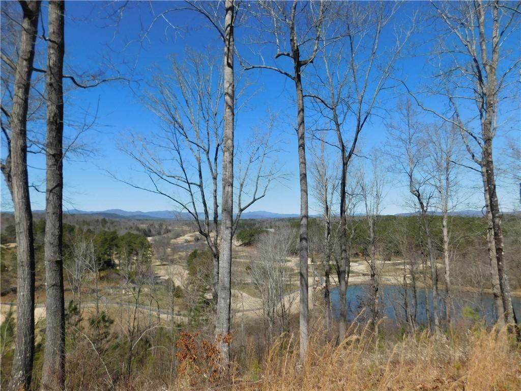 734 Eagle Ridge Way - Photo 1