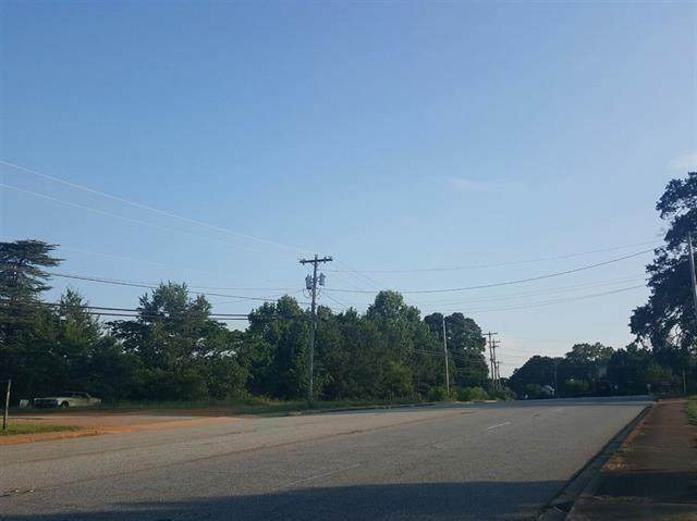 730 Oak Street - Photo 1