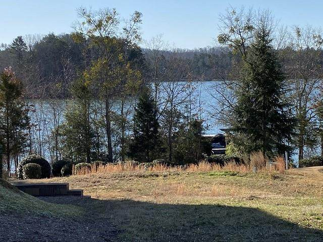 127 Village Point Drive, Sunset, SC 29685 (MLS #20226191) :: The Powell Group