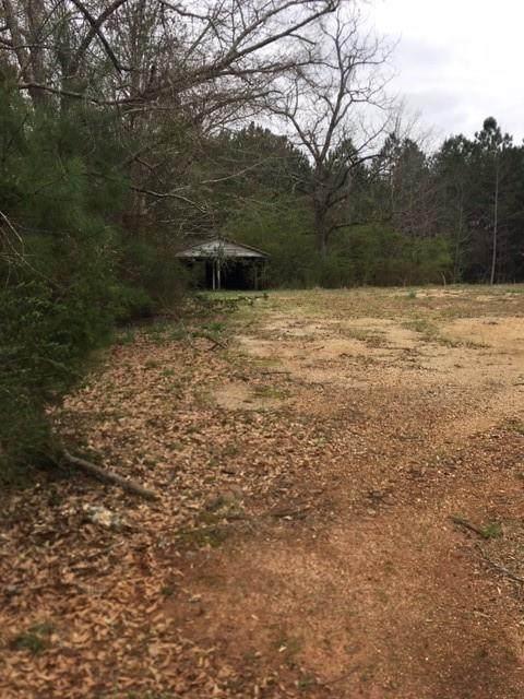 453 E Stamp Creek Road, Salem, SC 29676 (MLS #20226757) :: Tri-County Properties at KW Lake Region