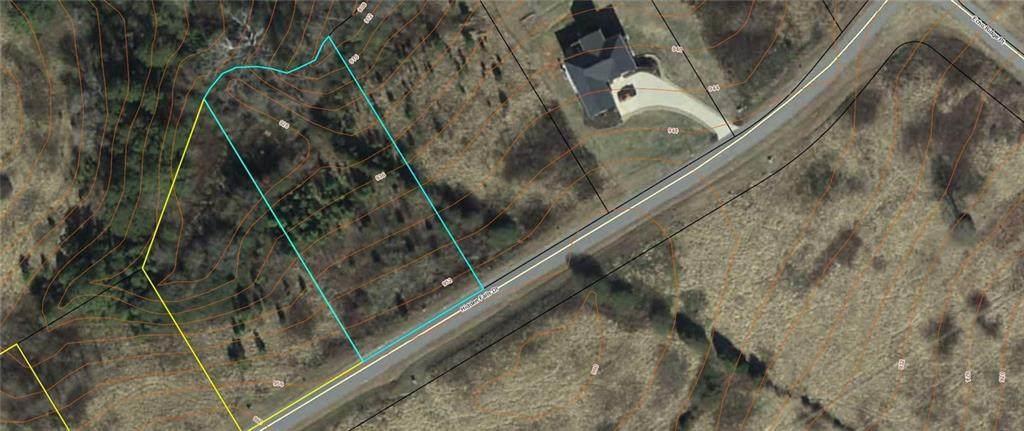 Lot 4 Hidden Falls Drive - Photo 1