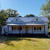 653 Concord Church Road, Pickens, SC 29671 (MLS #20228308) :: Les Walden Real Estate