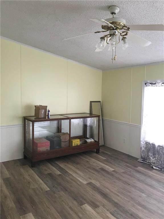 524 Stewart Road, Fountain Inn, SC 29644 (MLS #20228491) :: Tri-County Properties at KW Lake Region