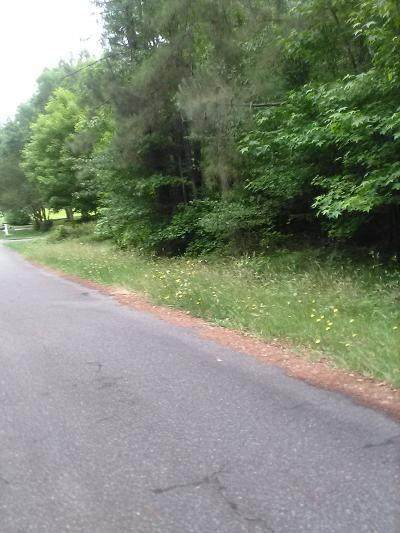 Lot 38 Edwards Drive, Anderson, SC 29626 (MLS #20228543) :: Tri-County Properties at KW Lake Region
