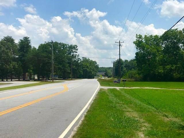 0 Powdersville Main Road - Photo 1