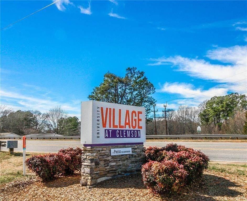 186-F University Village Drive - Photo 1