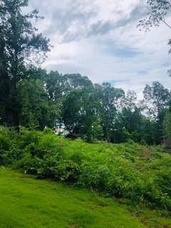 425 Eastcliff Drive, West Union, SC 29696 (MLS #20229443) :: Tri-County Properties at KW Lake Region